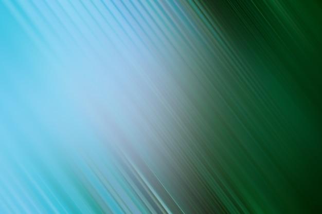 Размытие движения абстрактный фон, абстрактный фон размытия движения