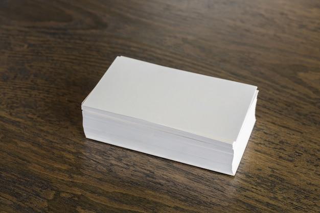 종이 봉투의 산 무료 사진