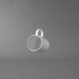 Круговой дизайн интерьера
