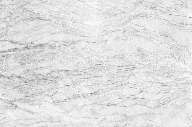 Текстура серой бумаги шелковицы