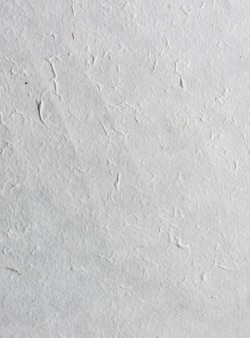 Mulberry paper textures