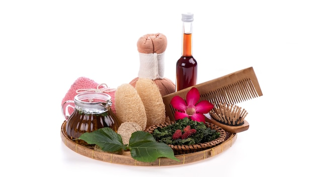 Mulberry tea - это уход за лицом и волосами, санаторно-курортное лечение.