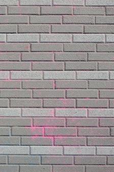 Holi 축제에서 건조 색상으로 코팅 된 멀티 컬러 포장 석판