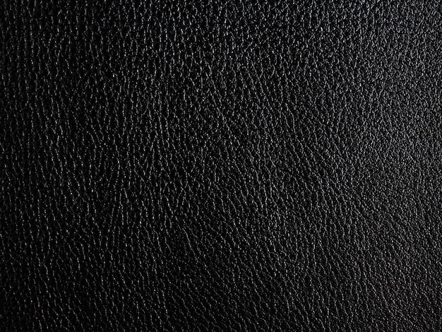 Multicolored leather texture background