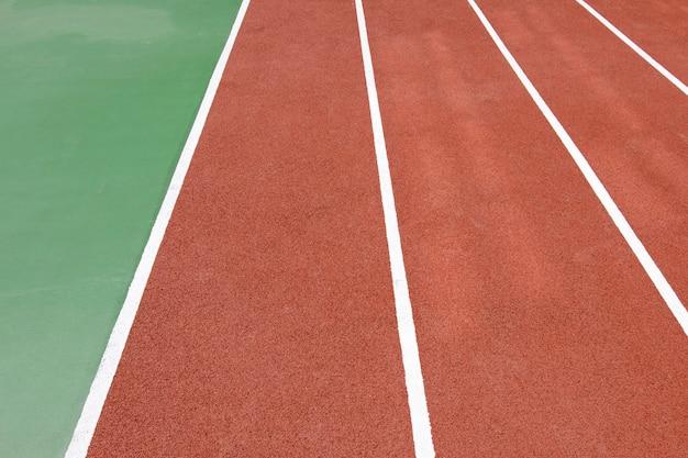 Multipurpose sports arena