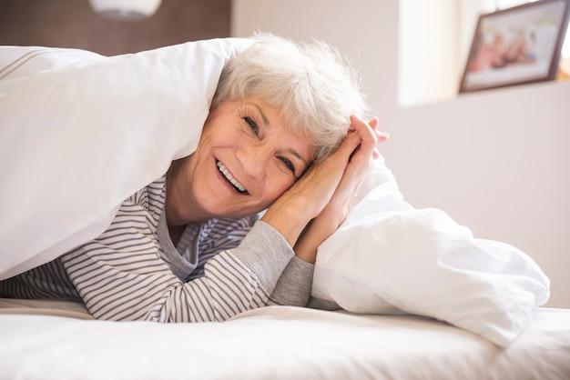 Мое одеяло отлично подходит для сна