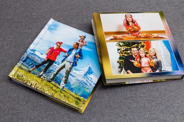 Мои семейные путешествия фотокниги, путешествия в отпуск
