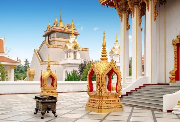 Мьянма «страна пагод»