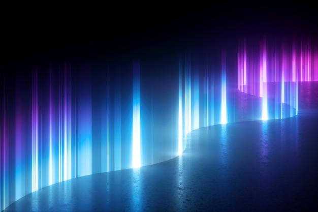 不思議な地磁気現象