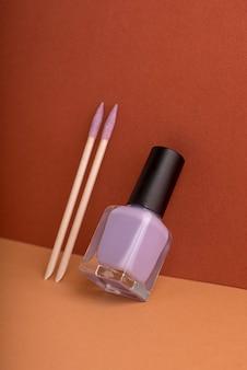 Натюрморт для ногтей в ассортименте