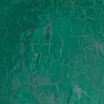 Nail polish texture macro