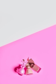 네일 폴리싱 세트 전문 매니큐어 젤 및 도구