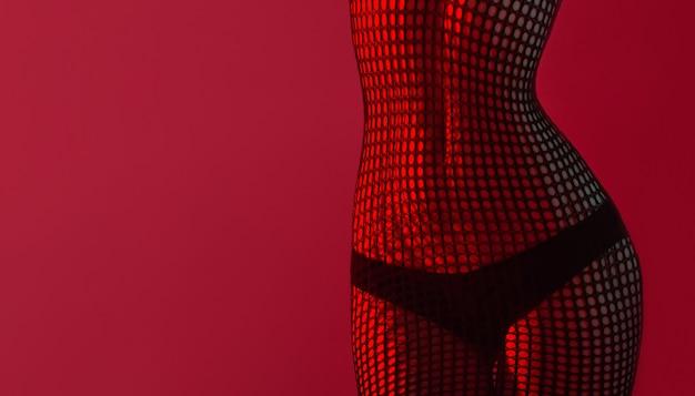 Обнаженное тело, сексуальная девушка, обнаженная женщина, живот, сексуальный живот, живот. чувственная женщина, сексуальное тело, фетиш, концепция обнаженной женщины. чувственная девушка. здоровье женщины. концепция ухода за телом.