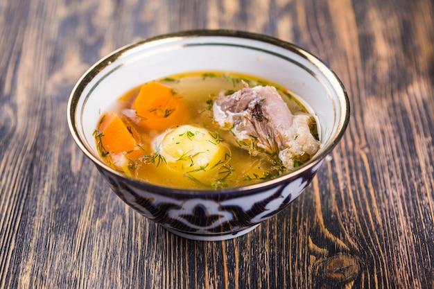 Национальные блюда, азия, восточная концепция - среднеазиатская кухня.