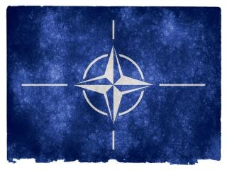 Natoグランジフラグ