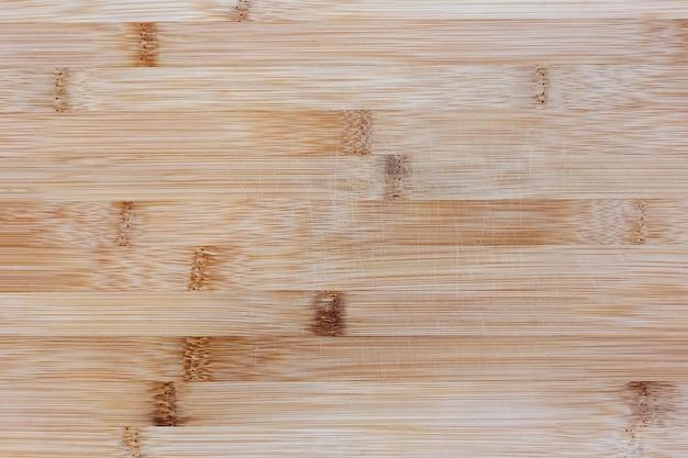 自然な抽象的な木製の織り目加工の背景