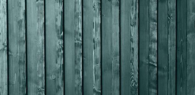 自然な抽象的な木製の壁の背景