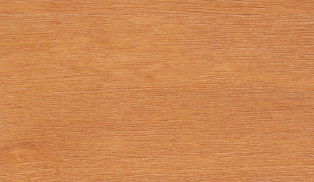Natural african cedar wood texture
