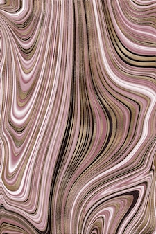 Natural agate surface grunge