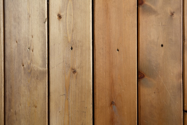 Natural background and texture surface of old boards