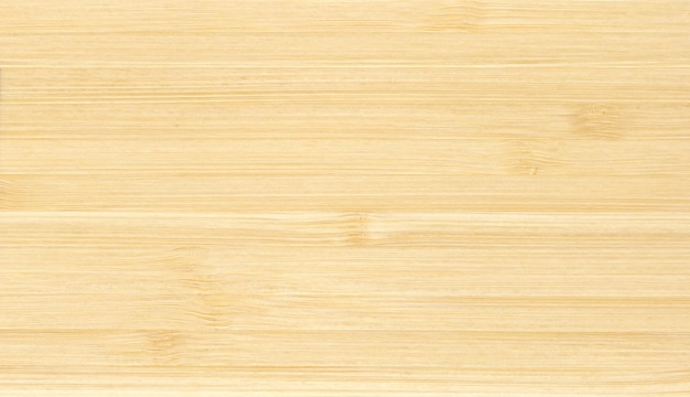 Natural bamboo wood texture
