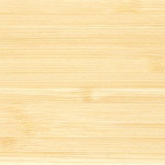 Natural bamboo wood texture