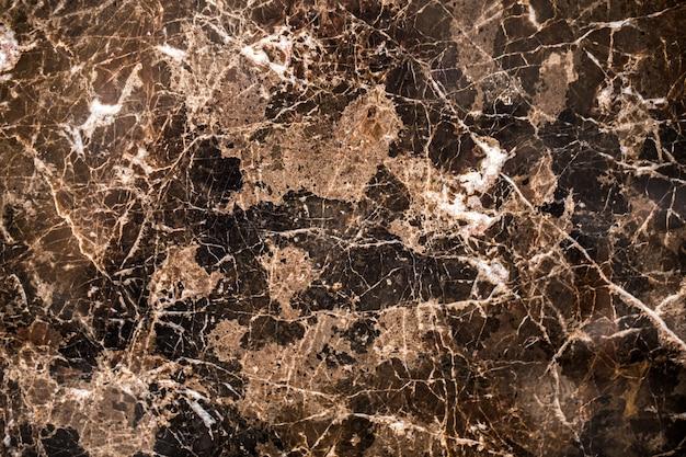 Натуральный красивый мрамор в темных и теплых тонах