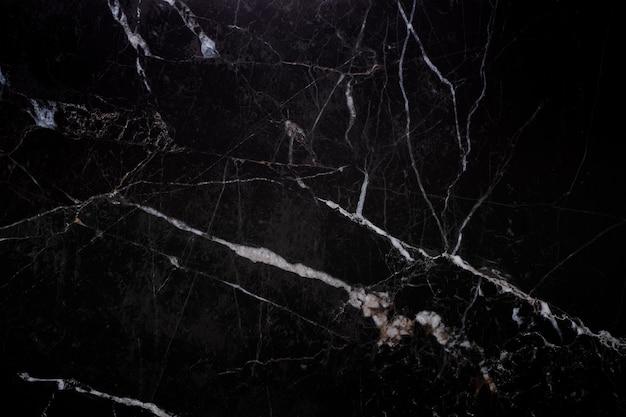 천연 검은 대리석 질감 배경