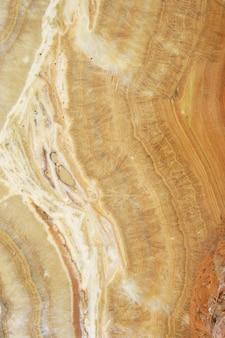 Текстура натурального коричневого гранита
