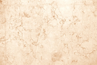 Natural brown marble texture