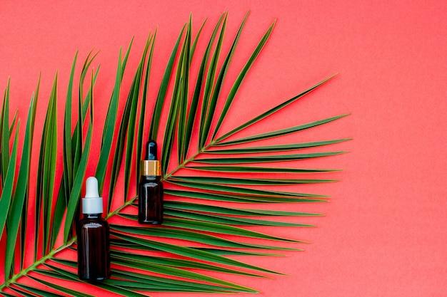 Натуральная косметика из натуральных ингредиентов