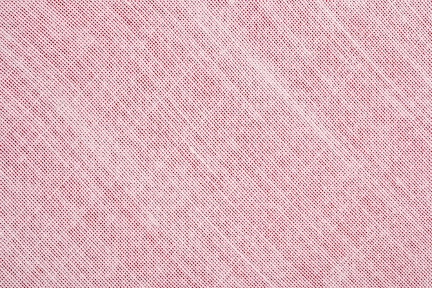Natural cotton background