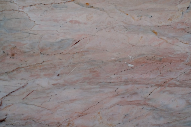 Natural granite structure. architectural finishing material. marble texture background.