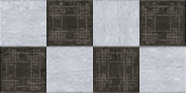 Натуральная гранитная плитка. бесшовные текстуры фона