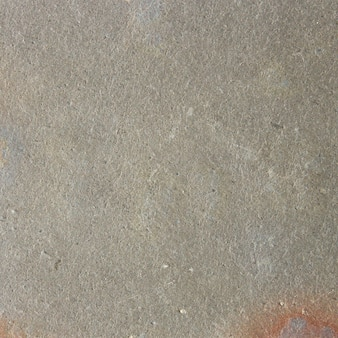Natural laminate slate background or texture
