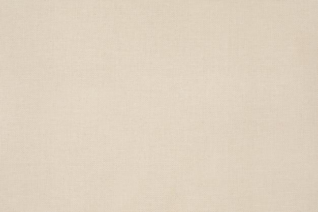 Естественная текстура белья как фон, крупным планом