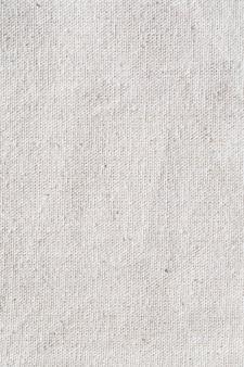 Естественный льняной фон текстуры.