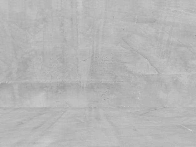 Modello in marmo naturale per lo sfondo