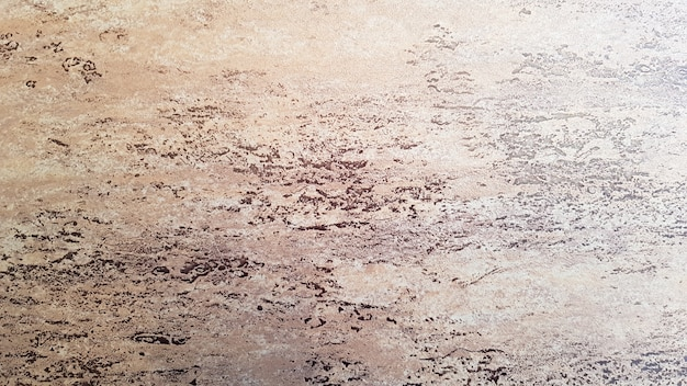 Natural marble and stone background. italian marble background texture floor tiles for granite slab, limestone, marble, stone.