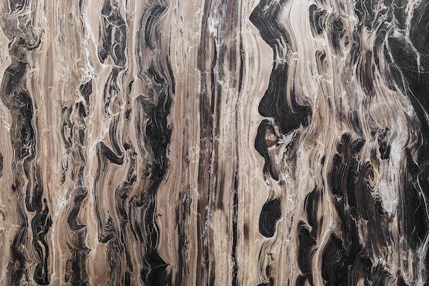 Текстура натурального мрамора. капучино мрамор для фона.
