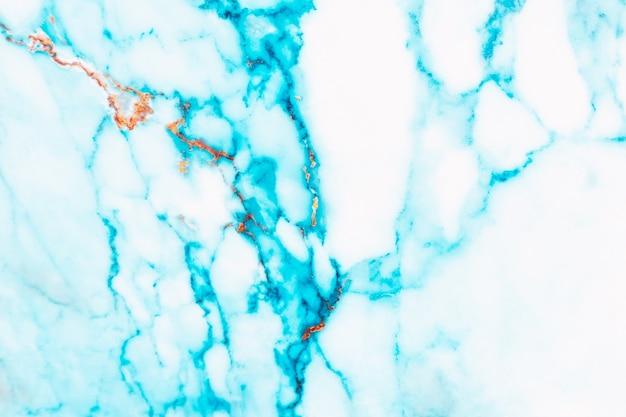 Натуральная мраморная текстура для роскошного фона