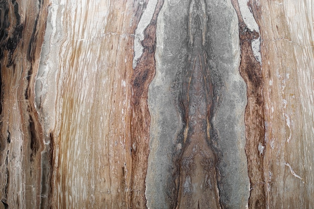 Текстура натурального мрамора