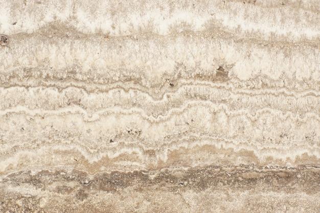 天然大理石のトラバーチンは、トラバーチンクラシコストーンテクスチャー、大理石テクスチャーと呼ばれています。