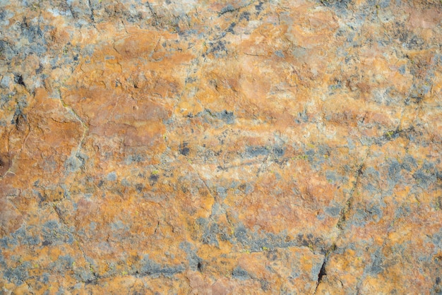 Natural multi colored sedimentary rock background