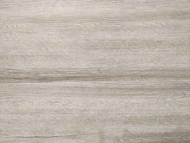Natural oak texture . gray wood oak floor texture  natural pattern background.  wood texture background, light oak of weathered distressed rustic wooden with faded varnish paint