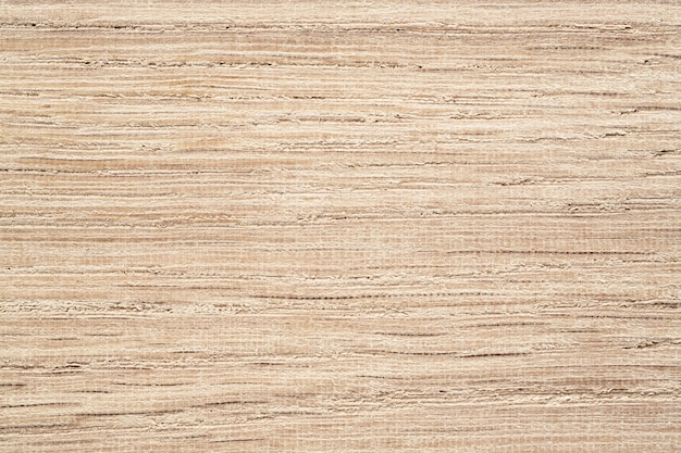 Natural oak wood texture plywood background.