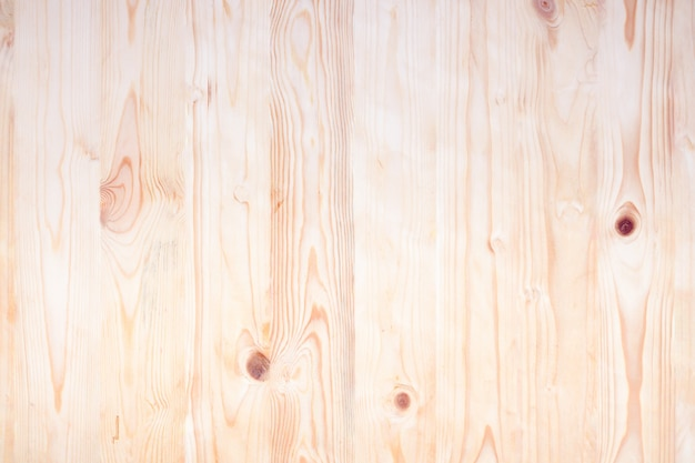 Natural old brown wooden texture background
