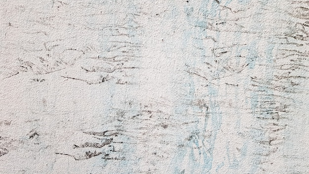 Natural old concrete wall texture. vented concrete background as a wall for interior and exterior design.