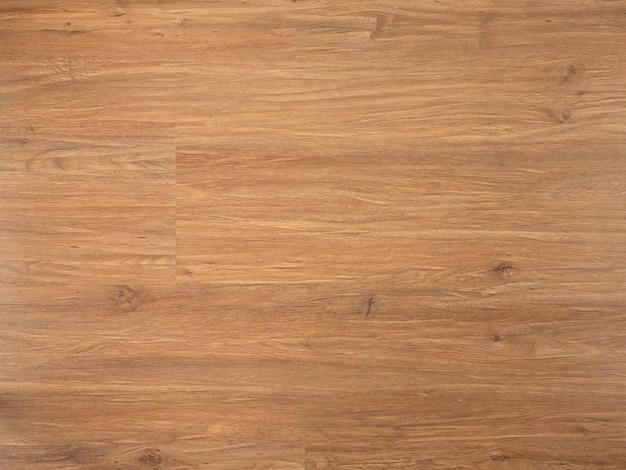 자연 패턴 다크 브라운 나무 널빤지