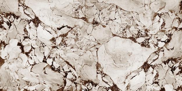 Естественный узор мрамора глянцевая мраморная текстура для настенной плитки и напольной плитки, гранит